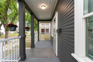 Photo 34: 756 Boyd Avenue in Winnipeg: North End Residential for sale (4A)  : MLS®# 202118382
