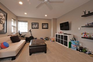 """Photo 18: 21585 86 Court in Langley: Walnut Grove House for sale in """"FOREST HILLS"""" : MLS®# R2028400"""