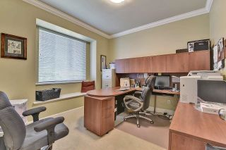 """Photo 9: 6921 179 Street in Surrey: Cloverdale BC House for sale in """"Provinceton"""" (Cloverdale)  : MLS®# R2611722"""