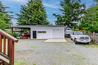 Photo 28: 5261 Metral Dr in : Na Pleasant Valley House for sale (Nanaimo)  : MLS®# 879128