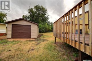 Photo 12: 20 1st ST W in Birch Hills: House for sale : MLS®# SK867485