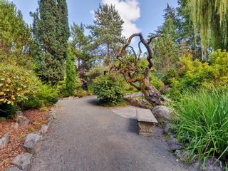 Photo 25: 1017 Scottswood Lane in VICTORIA: SE Broadmead House for sale (Saanich East)  : MLS®# 806228