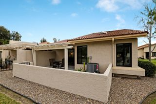Photo 28: RANCHO BERNARDO Condo for sale : 2 bedrooms : 12818 Corte Arauco in San Diego