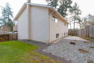 Photo 25: 1070 Baldwin Pl in : SE Lake Hill House for sale (Saanich East)  : MLS®# 869972