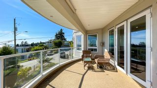 Photo 39: 1390 ARCHIBALD Road: White Rock House for sale (South Surrey White Rock)  : MLS®# R2613396