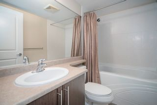 """Photo 21: 1206 5611 GORING Street in Burnaby: Central BN Condo for sale in """"LEGACY II"""" (Burnaby North)  : MLS®# R2619138"""