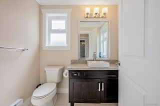 Photo 19: 33 12351 NO. 2 ROAD in Richmond: Steveston South Townhouse for sale : MLS®# R2561470
