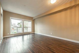 Photo 2: 204 938 Dunford Ave in Langford: La Langford Proper Condo for sale : MLS®# 862450