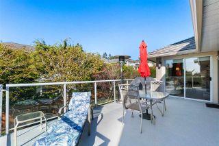 Photo 14: 12693 17 Avenue in Surrey: Crescent Bch Ocean Pk. House for sale (South Surrey White Rock)  : MLS®# R2573090