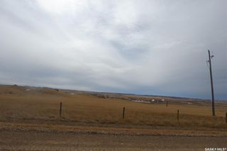 Photo 34: Dean Farm in Willow Bunch: Farm for sale (Willow Bunch Rm No. 42)  : MLS®# SK845280