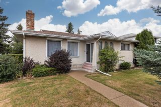 Main Photo: 3579 104 Street in Edmonton: Zone 16 House for sale : MLS®# E4261645