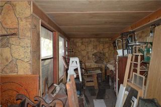 Photo 18: 1306 Black Beach Lane in Ramara: Rural Ramara House (1 1/2 Storey) for sale : MLS®# S3974926