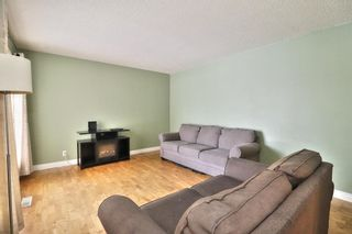 Photo 3: 35 Midnapore Place SE in Calgary: Midnapore Detached for sale : MLS®# A1070367