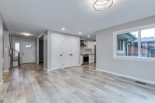 Photo 9: 962 53A Street in Delta: Tsawwassen Central House for sale (Tsawwassen)  : MLS®# R2622514