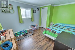 Photo 17: 70 3rd AVE W in Christopher Lake: House for sale : MLS®# SK840526