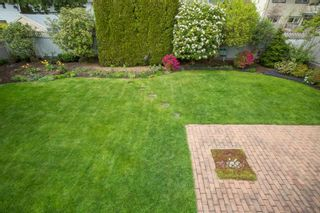 Photo 31: 2377 LATIMER Avenue in Coquitlam: Central Coquitlam House for sale : MLS®# R2573404