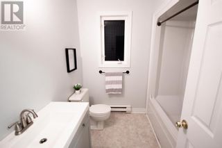 Photo 12: 81 Newtown Road in ST. JOHN'S: House for sale : MLS®# 1238081
