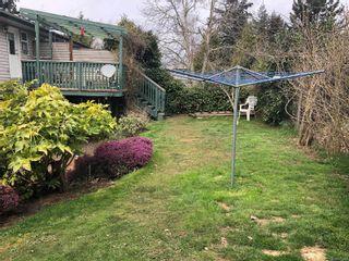 Photo 21: A 2775 Myra Pl in Courtenay: CV Courtenay East Half Duplex for sale (Comox Valley)  : MLS®# 871782