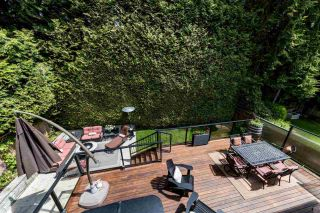 Photo 35: 1690 CASCADE Court in North Vancouver: Indian River House for sale : MLS®# R2587421