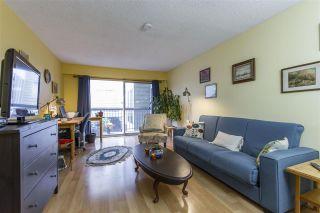 """Photo 1: 219A 8635 120 Street in Delta: Annieville Condo for sale in """"DELTA CEDARS"""" (N. Delta)  : MLS®# R2360045"""