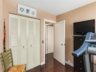Photo 22: 5427 LAKEVIEW Drive SW in Calgary: Lakeview House for sale : MLS®# C4070733