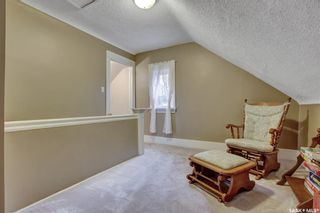 Photo 20: 2225 Athol Street in Regina: Cathedral RG Residential for sale : MLS®# SK867849
