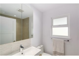 Photo 11: 2532 E 24TH Avenue in Vancouver: Renfrew Heights House for sale (Vancouver East)  : MLS®# V1070941