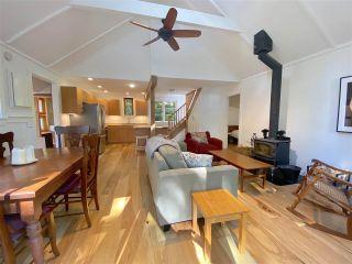 Photo 6: 555 GANNER Road: Galiano Island House for sale (Islands-Van. & Gulf)  : MLS®# R2489771