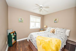 Photo 22: 38 Judy Anne Court in Lower Sackville: 25-Sackville Residential for sale (Halifax-Dartmouth)  : MLS®# 202018610