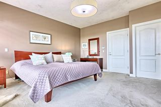Photo 21: 137 Hamptons Square NW in Calgary: Hamptons Detached for sale : MLS®# A1132740