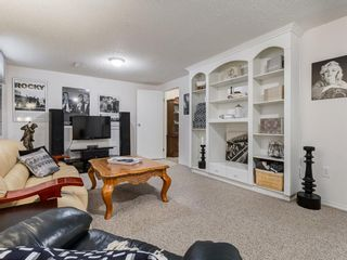Photo 35: 44 MAITLAND Green NE in Calgary: Marlborough Park Detached for sale : MLS®# A1030134