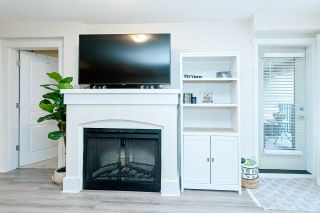 "Photo 9: 107 2966 SILVER SPRINGS Boulevard in Coquitlam: Westwood Plateau Condo for sale in ""Tamarisk"" : MLS®# R2571485"