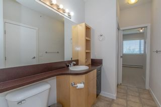 Photo 12: 328 69 Springborough Court SW in Calgary: Springbank Hill Apartment for sale : MLS®# A1124627