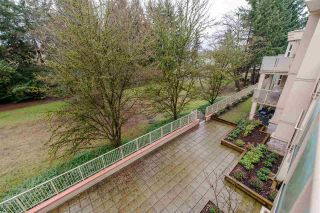 Photo 20: 309 2231 WELCHER AVENUE in Port Coquitlam: Central Pt Coquitlam Condo for sale : MLS®# R2025428