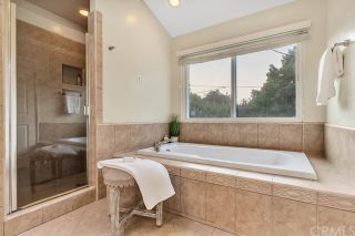 Photo 46: House for sale : 4 bedrooms : 425 Manitoba Street in Playa del Rey