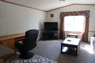 Photo 16: 3166 Hwy 622: Rural Leduc County House for sale : MLS®# E4263583