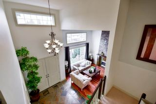 Photo 14: 1668 KNAPPEN Street in Port Coquitlam: Lower Mary Hill House for sale : MLS®# R2070462