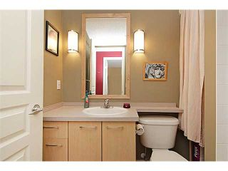 Photo 14: 306 5115 RICHARD Road SW in CALGARY: Lincoln Park Condo for sale (Calgary)  : MLS®# C3603714