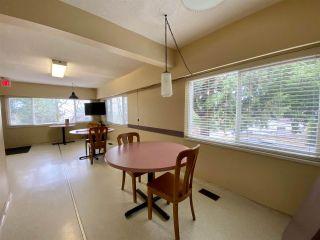Photo 18: 10592 125B Street in Surrey: Cedar Hills House for sale (North Surrey)  : MLS®# R2540519