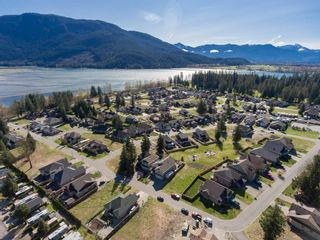 Photo 5: 5 14550 MORRIS VALLEY Road: Land for sale in Harrison Mills: MLS®# R2535153