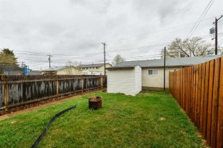 Photo 47: 12036 81 Street in Edmonton: Zone 05 House Half Duplex for sale : MLS®# E4243162