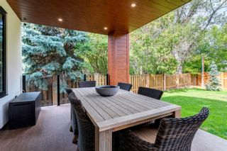 Photo 43: 8345 SASKATCHEWAN Drive in Edmonton: Zone 15 House for sale : MLS®# E4259226