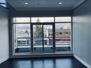 Photo 6: 1928 W BROADWAY in Vancouver: Kitsilano Office for lease (Vancouver West)  : MLS®# C8037040