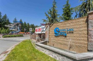 Photo 21: 4161 COLUMBIA VALLEY Road: Cultus Lake Business for sale : MLS®# C8038581