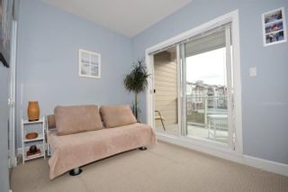 Photo 10: 337 4280 Moncton Street in The Village: Home for sale : MLS®# V930286