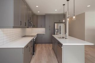 Photo 8: 6 Will's Way in East St Paul: Birds Hill Town Residential for sale (3P)  : MLS®# 202122597