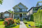 Main Photo: 596 W 24TH Avenue in Vancouver: Cambie House for sale (Vancouver West)  : MLS®# R2581738