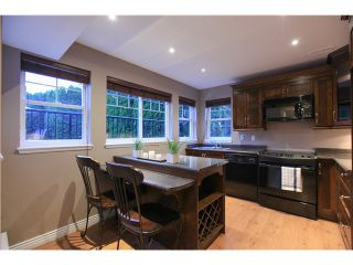 Photo 22: 10302 244TH Street in Maple Ridge: Albion House for sale : MLS®# V1134259