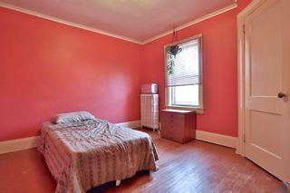 Photo 16: 169 Linsmore Crescent in Toronto: East York House (2-Storey) for sale (Toronto E03)  : MLS®# E4522457