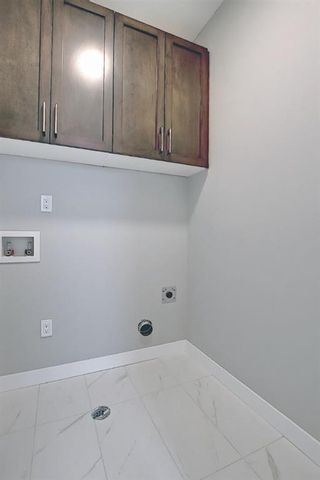 Photo 30: 7136 34 Avenue NW in Calgary: Bowness Detached for sale : MLS®# A1119333